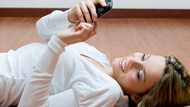 iPhone 4S'ten gelen ölüm! Yanlış şarj aletini takınca...