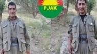 2 yıl sonra ilk çatışma! 7 asker 2 örgüt üyesi öldü!