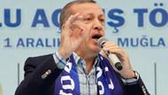 Türkiye inşallah, Yeni Türkiye olacak!
