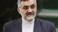 İran'dan ABD'ye sert uyarı!