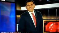 FOX'tan Ezber bozan bir haber bülteni!