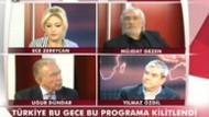Başbakan Erdoğan'dan kaç para aldın?