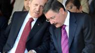 AK Parti'de Melih Gökçek rahatsızlığı!