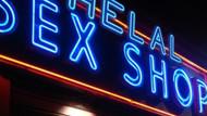 Helal seks shop'a talep patladı!