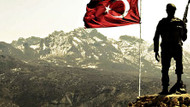 Türk komandoların çatıştığı iddiası yalan!
