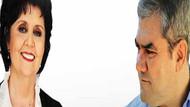 Yılmaz Özdil Başbakan'ı savununca Ayşenur Arslan kızdı!