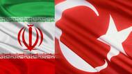 İran'ın Türkiye ile ilgili gizli planı ortaya çıktı!