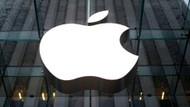 Yeni iPhone 5S ve iPhone 5C aynı anda görücüye çıkıyor!