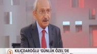 Arınç AK Parti'nin akil insanı... Kılıçdaroğlu'ndan ilk yorum!