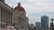 Angola'da İslam yasaklandı! Bütün camiler yıkılıyor...