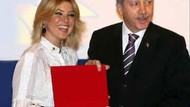Gülben Ergen Erdoğan belgeselinden neden çıkarıldı?