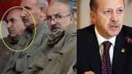Artık işler Erdoğan'ın istediği gibi yürümeyecek!