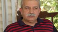CHP'nin işkence gören başkan adayı konuştu!