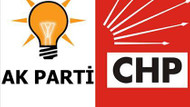 AK Parti'den CHP'ye Anayasa desteği!