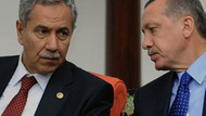 Başbakan Erdoğan yine Arınç'ı yalanladı!