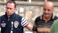 Tacizci Abdullatif Ç. tutuklandı! Jet itiraz...
