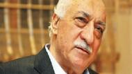 Fethullah Gülen'e hakarete mahkumiyet!