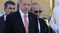 Aleviler için yeni paket olacak mı? Erdoğan'dan açıklama!