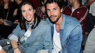 Naz Aydemir ile Cenk Akyol evleniyor!