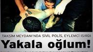 BirGün'ün ısıran polis haberine soruşturma açıldı!