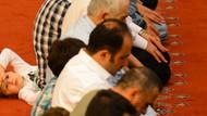 Türkler dünyanın en dindar toplumu!