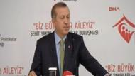Financial Times'tan türban yorumu! Erdoğan'ı alkışlıyor!