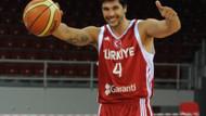 Sosyal medyada Cenk Akyol'a büyük destek!