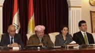 Kürt Ulusal Kongresi'nin tarihi yarın belirleniyor!