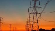 Dev elektrik dağıtım şirketine el konuldu!
