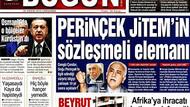 Perinçek JİTEM'in personeli! Bugün'den bomba iddia..