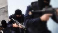 Şanlıurfa'da IŞİD operasyonu: 11 gözaltı