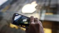 Apple, Samsung'u zengin ediyor!