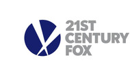 FOX'tan yeni platform için 200 Milyon Dolarlık yatırım!