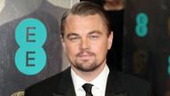 DiCaprio, Volkswagen skandalını film yapıyor