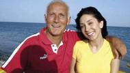 Ece Gürsel'in babası ölü bulundu