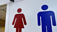 Fransa'da ilk nötr cinsiyet kimliği verildi