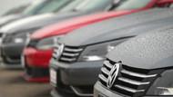 2.4 milyon Volkswagen geri çağrılıyor