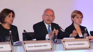 TÜSİAD Başkanı Symes: Reformlar için sabrımız kalmadı