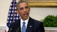 ABD'nin Afganistan politikasında değişiklik