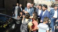 Kamalak'tan Cizre'de terör mesajı