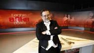 Murat Bardakçı'nın programı yayından kaldırıldı!