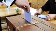 1 Kasım'ın sonucunu milliyetçi oylar belirler