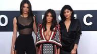 Kardashian kızları erkeklerin hayatını kararttı