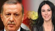 Erdoğan ve Samyeli'ye hakaret davasında 1 yıl hapis!