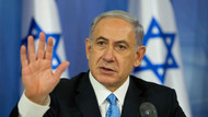 Yahudi katliamının arkasında Filistinli müftü varmış!