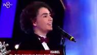 Aziz Kiraz O Ses Türkiye'yi yıkan sesi!