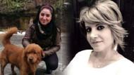 Trafikte tartıştığı 2 kadını öldürdü