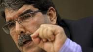 Times: Kürtler Putin ile yakınlaşıyor, ABD telaşlı