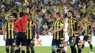 Beşiktaş ve Fenerbahçe'nin maçları hangi kanalda?
