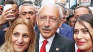 Kılıçdaroğlu: Tatile değil sandığa gidin
